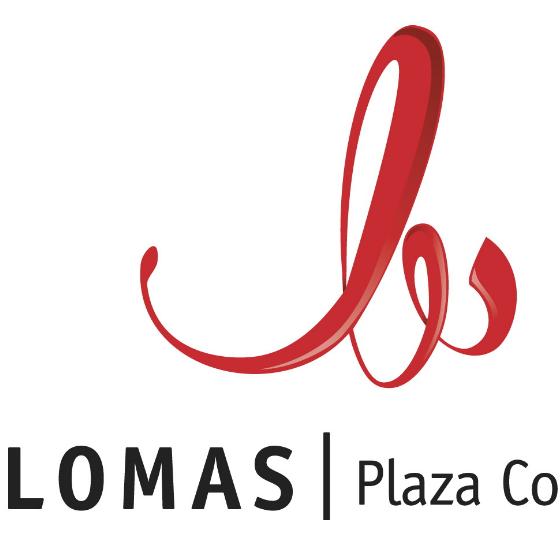 CAMILLERO Mall Lomas