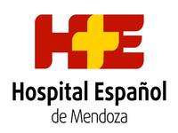 HOSPITAL ESPAÑOL FARMACIA