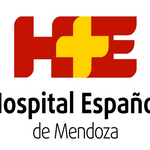 HOSPITAL ESPAÑOL FARMACIA