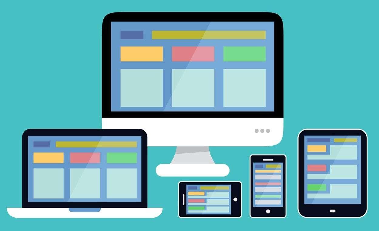 Quoma | Aplicaciones móviles vs Web