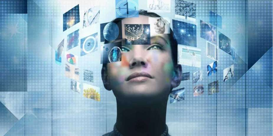 QUOMA | El futuro ya llegó. ¿Tu negocio está preparado?
