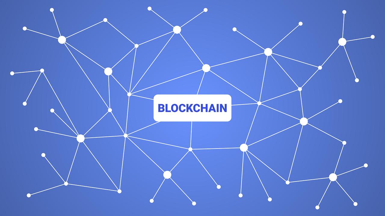 Quoma | ¿Qué es y cómo funciona una blockchain?