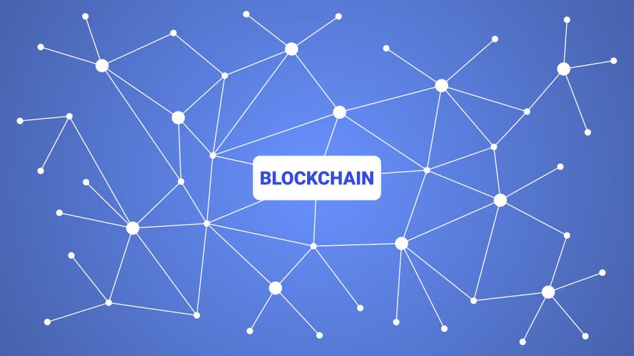 QUOMA   ¿Qué es y cómo funciona una blockchain?