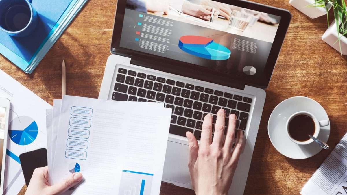 Quoma | Las empresas deben saber que una cosa es digitalizar y otra ser digital