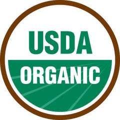 Mermelada Orgánica de Frutilla  | Nuestras Manos