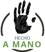 Ananá en Almibar | Nuestras Manos