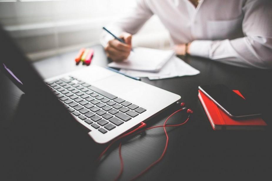 QUOMA | Sistema ERP para tu empresa