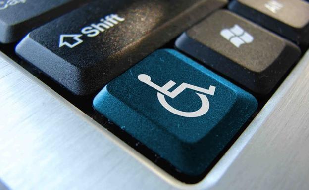 Quoma | Cuatro consejos para diseñar Apps y sitios web accesibles