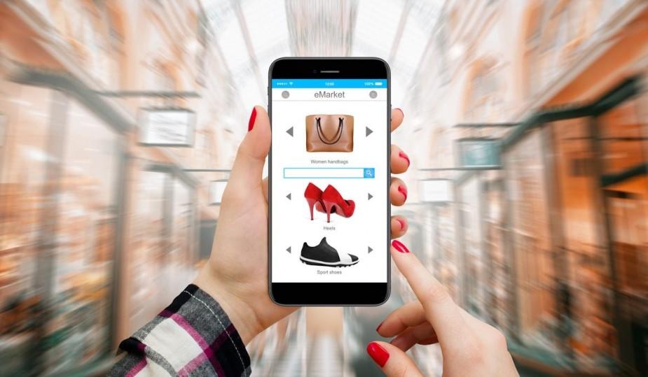 QUOMA | Mejorar la velocidad de los sitios web móvil durante las fiestas