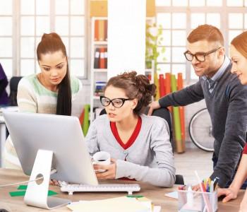 QUOMA | ¿Deseas ofrecerle excelentes experiencias a tus clientes? Esto es lo que debes evitar