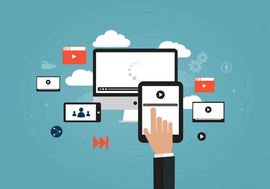 QUOMA | Guía para mejorar la velocidad de tu sitio y garantizar una asistencia online perfecta