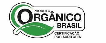 Organic Peach Jam & Gluten Free | Nuestras Manos